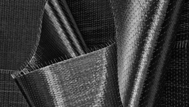 Photo of 4M and Montefibre team up to offer low cost carbon fibre