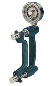 dinamometro hand grip