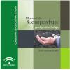 """Un documento importante: """"Manual de Compostaje para Agricultura Ecológica"""", por José Mª Álvarez de la Puente"""