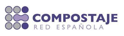 CompostandoCiencia: Red Española de Compostaje