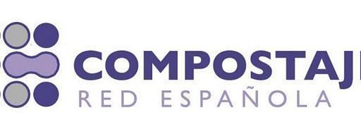 Red Española de Compostaje