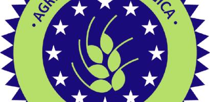 Curso sobre Elaboración de abonos orgánicos y biológicos para Agricultura Ecológica (1ª edición, octubre de 2015)