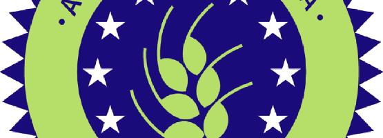 ¿Qué dosis de composts puedo aplicar en agricultura ecológica?