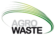 Proyecto AGROWASTE