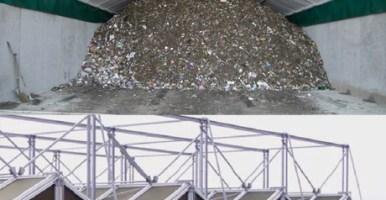 Sistemas de compostaje