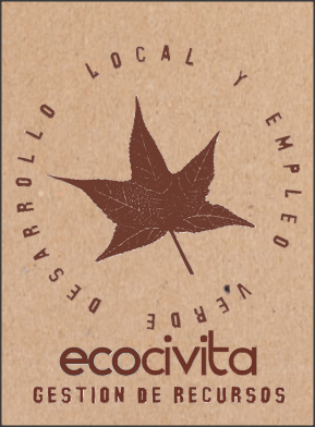 Ecocivita