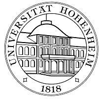 https://www.uni-hohenheim.de