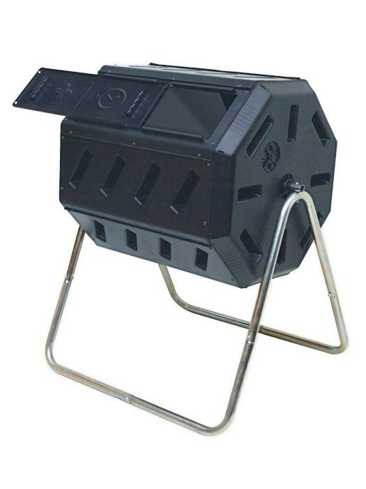 yimby compost tumbler