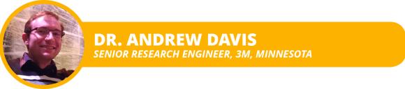 AndrewDavis