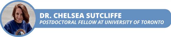 ChelseaSutcliffe