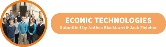 econictechnologies