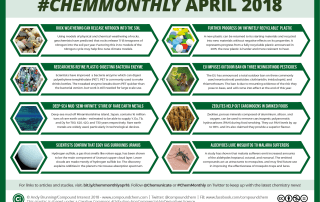 005 ChemMonthly April 2018