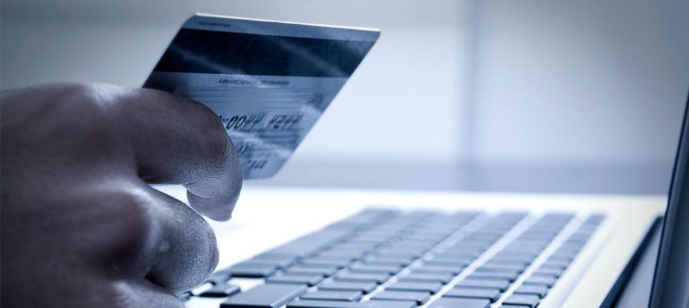 11 consejos para comprar en línea de forma segura