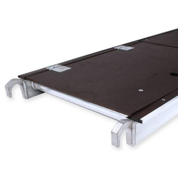 plataforma andamio de aluminio, plataforma torre movil de aluminio