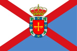Bandera de El Bierzo