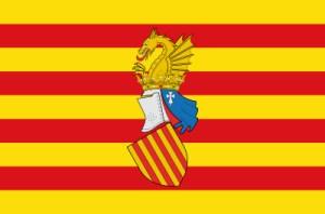 Preautonomía Valenciana