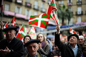 regionalismo y nacionalismo en España 1