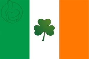 1974-irlanda-con-trebol_400px