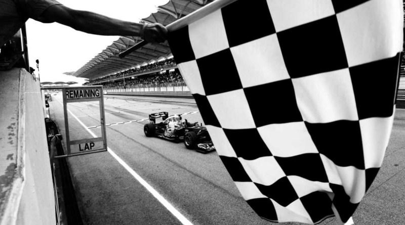 comprar banderas de carreras