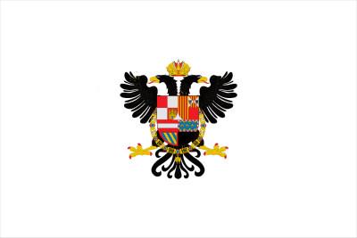 Bandera_Elciego 400
