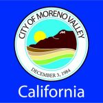 1582-moreno-valley-california