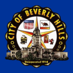 1587-beverly-hills-california