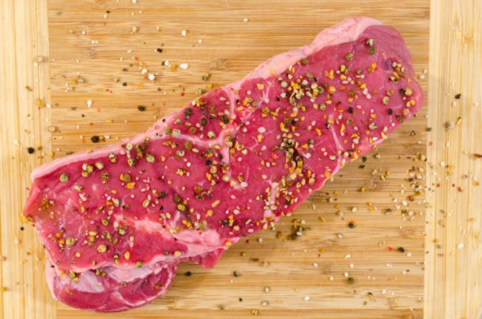 carne-para-barbacoas