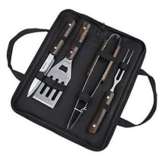 kit-utensilios-barbacoa