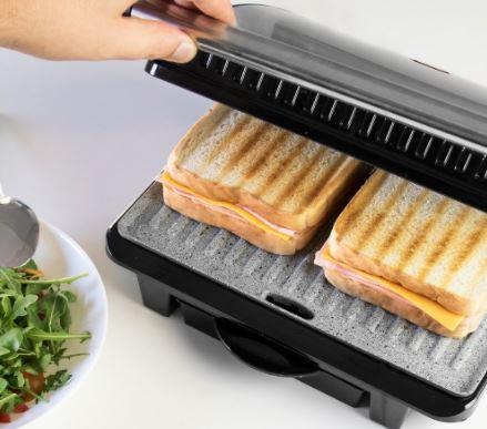 sandwicheras-baratas