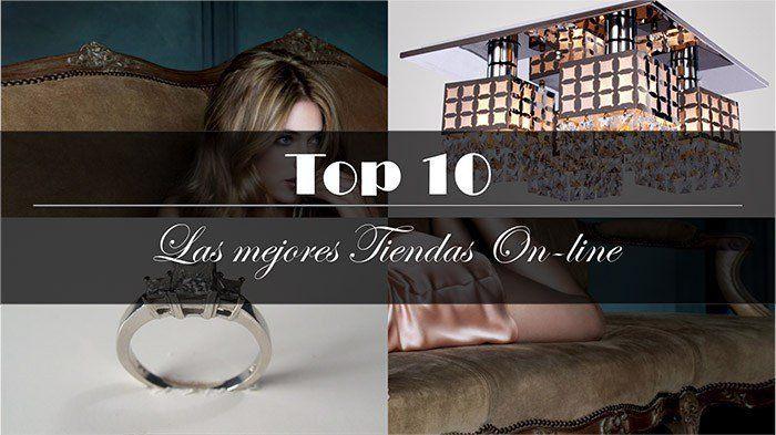 Top-10-De-Las-Mejores-Tiendas-Chinas-Para-Comprar
