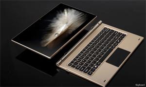 las-mejores-tablets-chinas-onda-obook