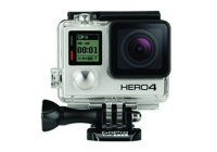 Comprar GoPro Hero 4 Black