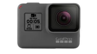 Comprar GoPro Hero 5 Black