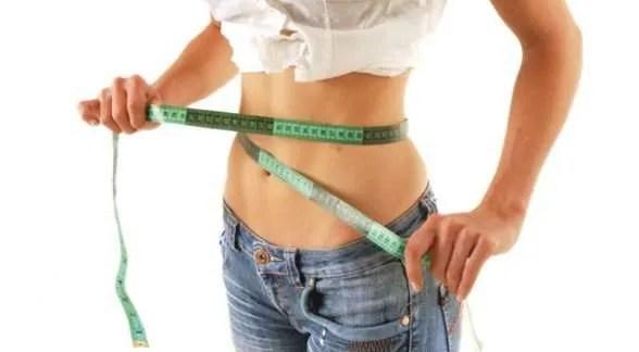 Adelgaza sin darte cuenta: errores en la dieta que engordan