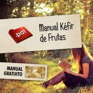 manual_frutas