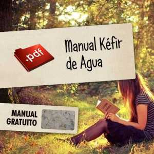manual_kefir_agua