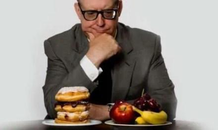Los cambios en la flora intestinal mediante la alimentación pueden influir en la función cerebral