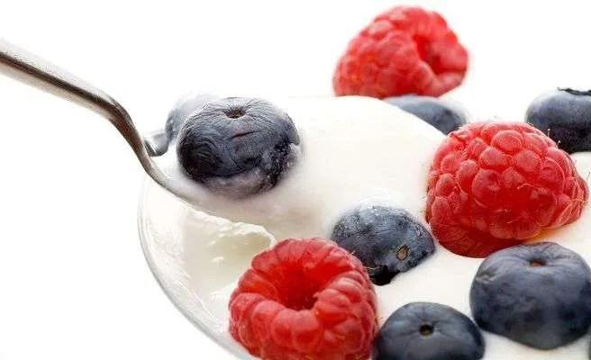 5 Curiosidades sobre los alimentos probióticos