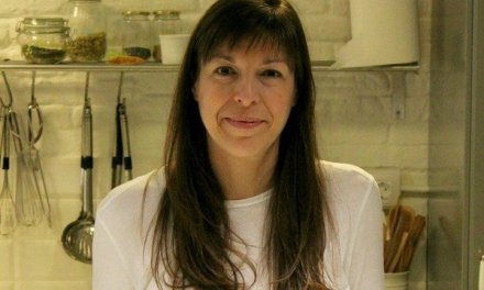 """Elena Carrió: """"Hay que evitar el azúcar y el café por la mañana"""""""