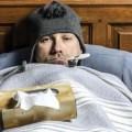 El mejor manual para sobrevivir a la temporada de resfriados
