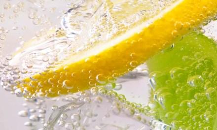 Bebidas que suman 'likes'