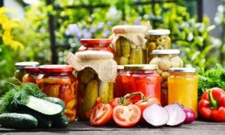 ¿Qué comeremos en 2018? Tendencias gastronómicas para el nuevo año