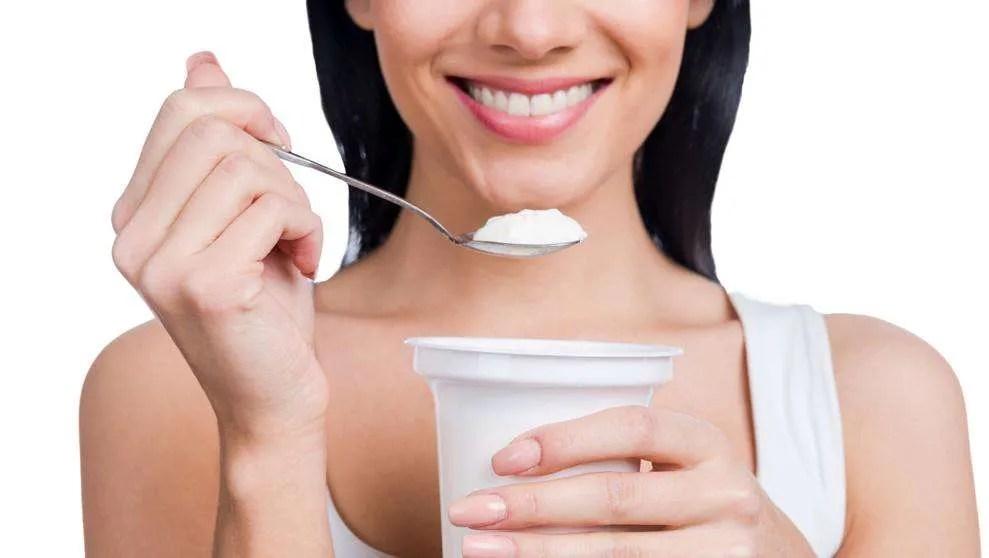 Por qué los alimentos fermentados son buenos para tu salud intestinal