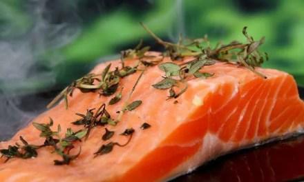 Así es la dieta nórdica, un método infalible para controlar el peso