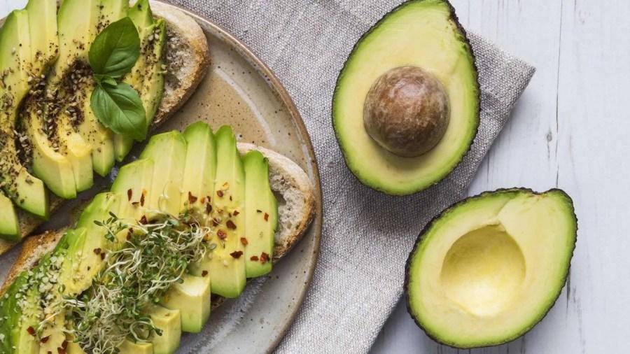 Los alimentos que ayudan a quemar grasas de forma natural