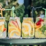 3 bebidas antioxidantes para rejuvenecer naturalmente