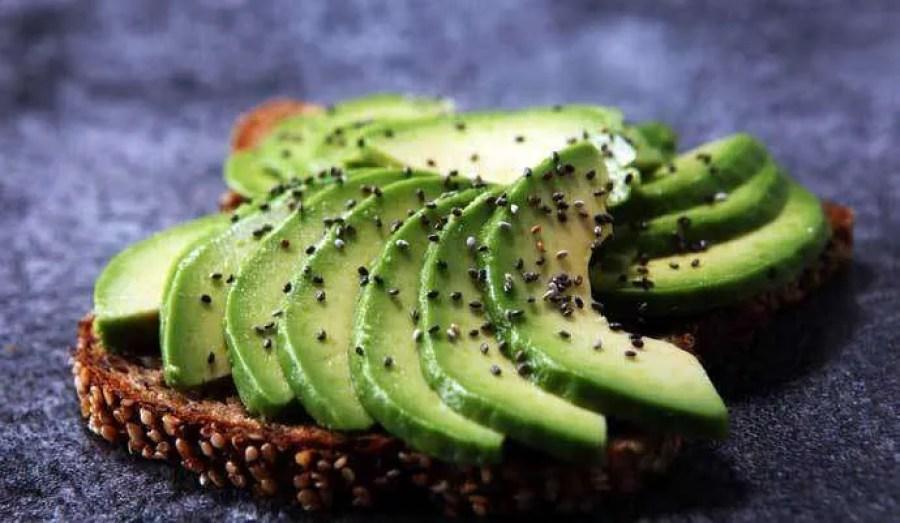 Siete meriendas sanas y saciantes para llegar a la cena con menos hambre