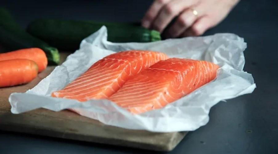 Los 10 food trend del 2020