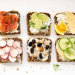 ¿Cuáles serán las tendencias gastronómicas para el próximo año?