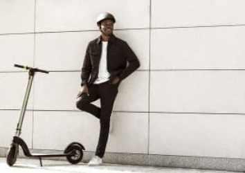Mejores accesorios para patinetes eléctricos